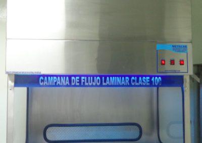cabina-vertical-2