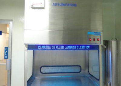 cabina-vertical-3